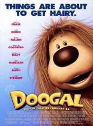小狗多戈爾