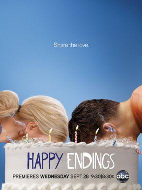 幸福终点站第二季