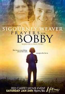 为鲍比的祈祷/天佑鲍比
