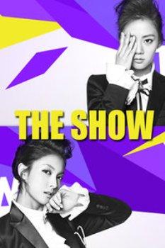 TheShow2013
