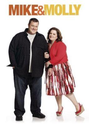 肥肥和胖胖第五季 / 迈克和茉莉