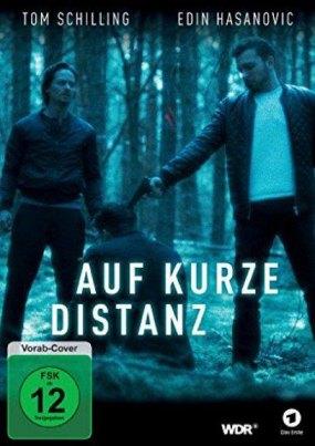 近距离(德国版)
