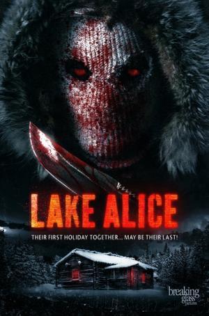 愛麗絲湖血案